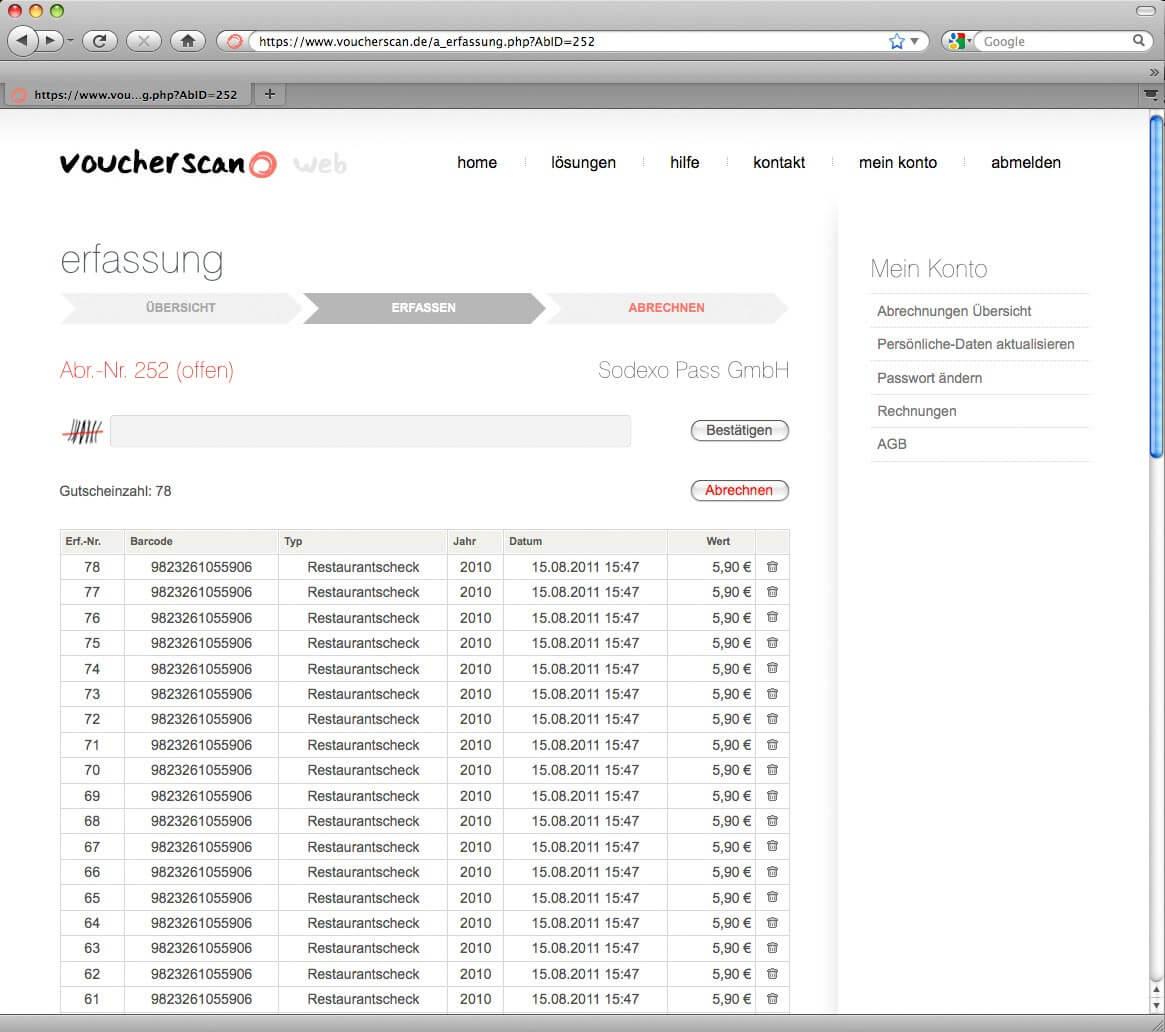 voucherscan_web_screenshot02